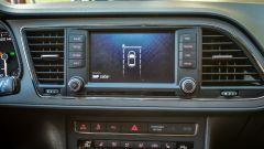 Seat Full Link: controllo totale - Immagine: 11