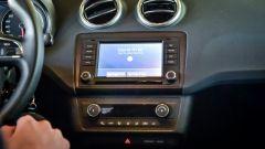 Seat Full Link: controllo totale - Immagine: 26