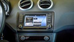 Seat Full Link: controllo totale - Immagine: 28