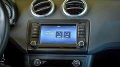 Seat Full Link: controllo totale - Immagine: 29