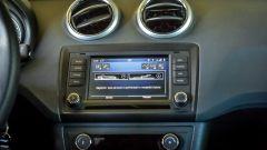 Seat Full Link: controllo totale - Immagine: 30