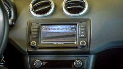 Seat Full Link: controllo totale - Immagine: 31