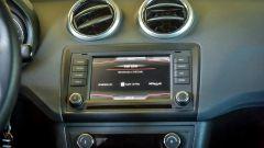 Seat Full Link: controllo totale - Immagine: 32