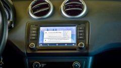 Seat Full Link: controllo totale - Immagine: 36