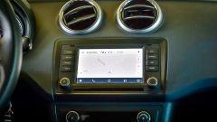 Seat Full Link: controllo totale - Immagine: 33