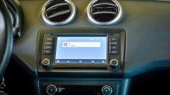 Seat Full Link: controllo totale - Immagine: 35