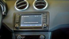Seat Full Link: controllo totale - Immagine: 34