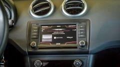 Seat Full Link: controllo totale - Immagine: 37