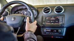 Seat Full Link: controllo totale - Immagine: 38