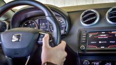 Seat Full Link: controllo totale - Immagine: 42