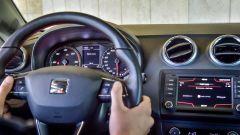 Seat Full Link: controllo totale - Immagine: 41