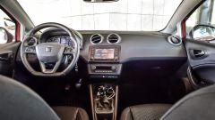 Seat Full Link: controllo totale - Immagine: 40
