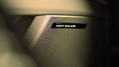 Seat: le quattro sfumature di Leon ST - Immagine: 30