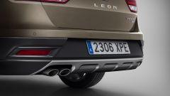 Seat: le quattro sfumature di Leon ST - Immagine: 23