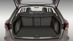 Seat: le quattro sfumature di Leon ST - Immagine: 60