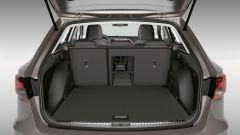 Seat: le quattro sfumature di Leon ST - Immagine: 61