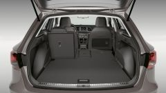 Seat: le quattro sfumature di Leon ST - Immagine: 62
