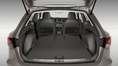 Seat: le quattro sfumature di Leon ST - Immagine: 63