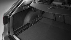 Seat: le quattro sfumature di Leon ST - Immagine: 65