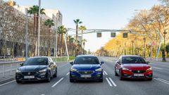 Seat Leon 2020: motori, allestimenti e prezzi. Quale scelgo? - Immagine: 1