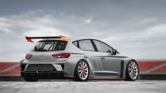 Seat Leon Cup Racer - Immagine: 1