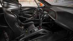 Seat Leon Cup Racer - Immagine: 6