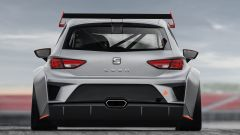 Seat Leon Cup Racer - Immagine: 9