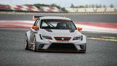 Seat Leon Cup Racer - Immagine: 3