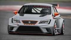Seat Leon Cup Racer - Immagine: 8