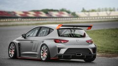 Seat Leon Cup Racer - Immagine: 11