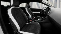 Seat Leon Cupra 290 - Immagine: 16