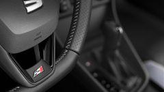 Seat Leon Cupra e Cupra 280 - Immagine: 12
