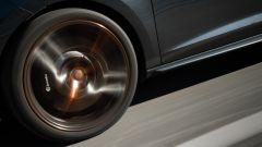 Leon Cupra R ST, il brand sportivo rapisce anche la wagon - Immagine: 3