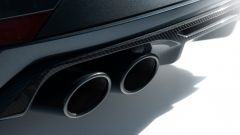 Leon Cupra R ST, il brand sportivo rapisce anche la wagon - Immagine: 4