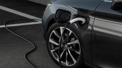 Seat Leon e-Hybrid: ibrida plug-in con 60 km di autonomia elettrica
