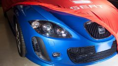 Seat Leon FR+ Supercopa - Immagine: 11
