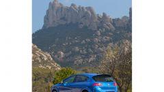 Seat Leon FR+ Supercopa - Immagine: 8
