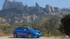 Seat Leon FR+ Supercopa - Immagine: 4