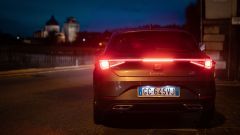 Seat Leon: nuovi motori per la media spagnola