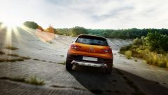 Seat Leon SC Cross Sport - Immagine: 5