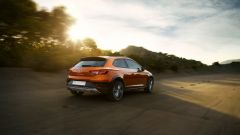 Seat Leon SC Cross Sport - Immagine: 8
