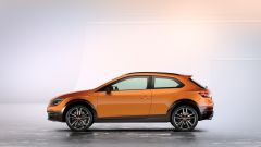 Seat Leon SC Cross Sport - Immagine: 14