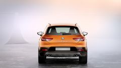 Seat Leon SC Cross Sport - Immagine: 15