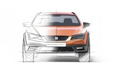 Seat Leon SC Cross Sport - Immagine: 20
