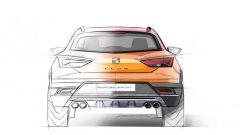 Seat Leon SC Cross Sport - Immagine: 21