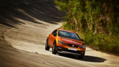 Seat Leon SC Cross Sport - Immagine: 4
