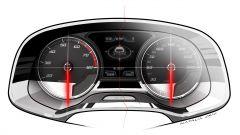 Seat Leon ST - Immagine: 40