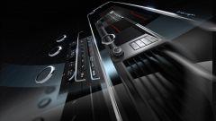 Seat Leon ST - Immagine: 43