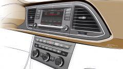Seat Leon ST - Immagine: 42
