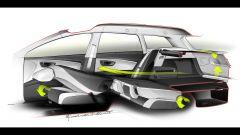 Seat Leon ST - Immagine: 44